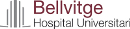 logo hospital bellvitge